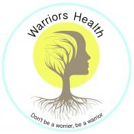 Warriors Health