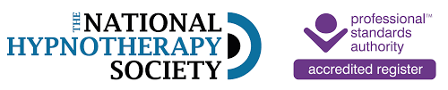 national hypnotherapy society warriors health